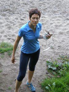 Diana Gedeikyte-Jakutiene