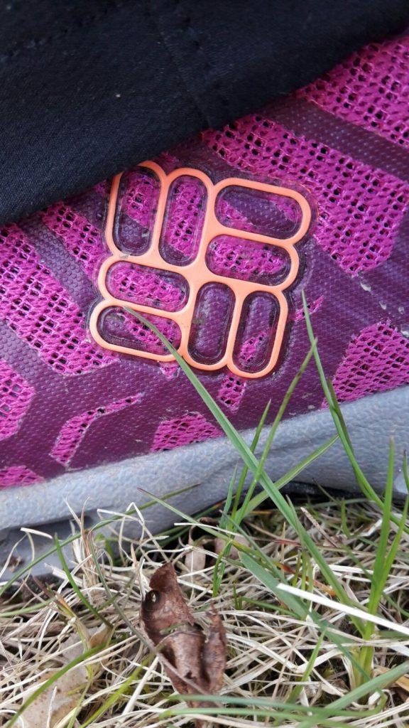zygio batai