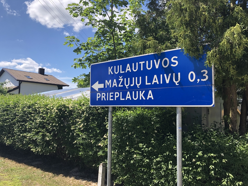 Kulautuva